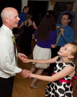 1338 Father-Daughter Dance 2011 candids