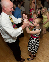 1341 Father-Daughter Dance 2011 candids