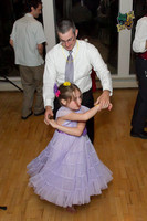 1344 Father-Daughter Dance 2011 candids