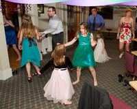 1354 Father-Daughter Dance 2011 candids