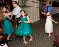 1355 Father-Daughter Dance 2011 candids