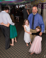 1372 Father-Daughter Dance 2011 candids