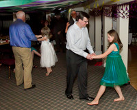1373 Father-Daughter Dance 2011 candids