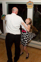 1404 Father-Daughter Dance 2011 candids