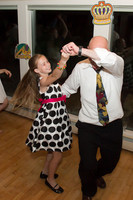 1406 Father-Daughter Dance 2011 candids