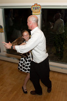 1407 Father-Daughter Dance 2011 candids