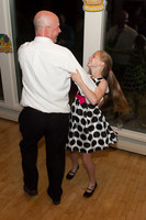 1408 Father-Daughter Dance 2011 candids