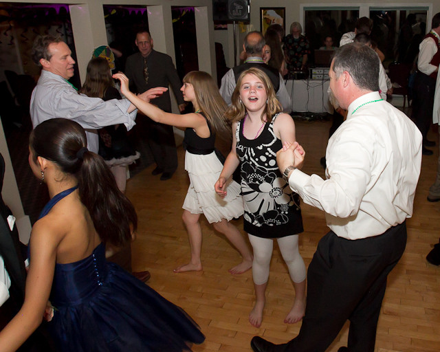 1415_Father-Daughter_Dance_2011_candids