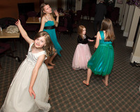 1421 Father-Daughter Dance 2011 candids