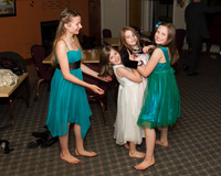 1423 Father-Daughter Dance 2011 candids