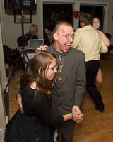 1427 Father-Daughter Dance 2011 candids