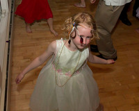 1446 Father-Daughter Dance 2011 candids