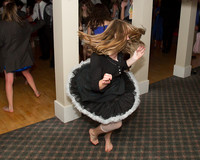 1450 Father-Daughter Dance 2011 candids