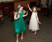 1461 Father-Daughter Dance 2011 candids