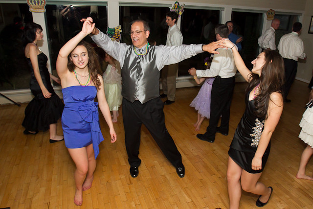 1464_Father-Daughter_Dance_2011_candids