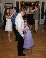 1468 Father-Daughter Dance 2011 candids