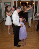 1469 Father-Daughter Dance 2011 candids