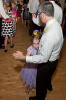 1490 Father-Daughter Dance 2011 candids
