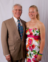 2264-a Father-Daughter Dance 2011 portraits