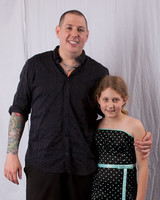 2270-a Father-Daughter Dance 2011 portraits