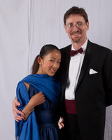 2278-a Father-Daughter Dance 2011 portraits