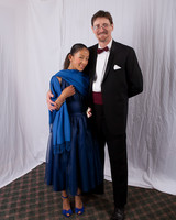 2278 Father-Daughter Dance 2011 portraits