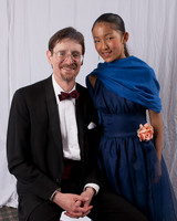 2280-a Father-Daughter Dance 2011 portraits