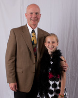 2286-a Father-Daughter Dance 2011 portraits