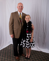 2286 Father-Daughter Dance 2011 portraits