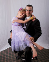 2292 Father-Daughter Dance 2011 portraits