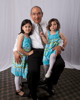 2295 Father-Daughter Dance 2011 portraits