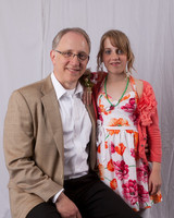 2299-a Father-Daughter Dance 2011 portraits
