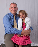 2302-a Father-Daughter Dance 2011 portraits