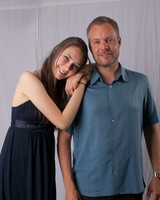 2308-a Father-Daughter Dance 2011 portraits