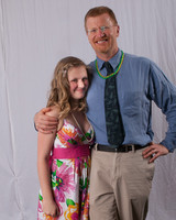 2310-a Father-Daughter Dance 2011 portraits