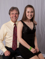 2314-a Father-Daughter Dance 2011 portraits