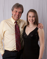 2315-a Father-Daughter Dance 2011 portraits