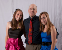 2321-a Father-Daughter Dance 2011 portraits