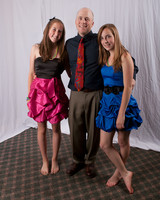 2321 Father-Daughter Dance 2011 portraits