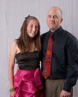2325-a Father-Daughter Dance 2011 portraits