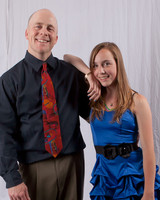 2328-a Father-Daughter Dance 2011 portraits