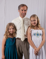 2329-a Father-Daughter Dance 2011 portraits