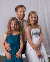 2332-a Father-Daughter Dance 2011 portraits