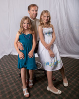 2332 Father-Daughter Dance 2011 portraits