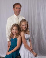 2334-a Father-Daughter Dance 2011 portraits