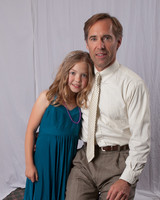 2335-a Father-Daughter Dance 2011 portraits