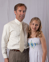 2337-a Father-Daughter Dance 2011 portraits