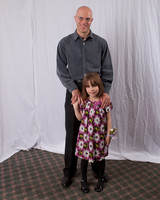 2339 Father-Daughter Dance 2011 portraits