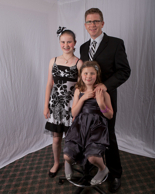 2344_Father-Daughter_Dance_2011_portraits
