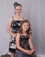 2346-a Father-Daughter Dance 2011 portraits